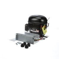 Randell RF CMP9901P Compressor-3/4 Hsp
