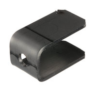 Randell RP CLP0001 Buffet Support Clip