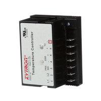 Accutemp AT0E-2559-1 Thermostat
