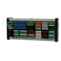 Alto-Shaam BA-35217 Board Assy Modular Terminal