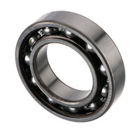 Hobart BB-018-31 Ball Bearing