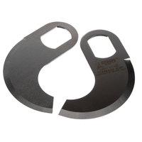Univex F3031102 Blade Set