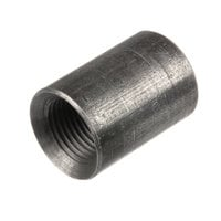 Henny Penny FP01-006 Fitting Pipe 3/8 Coupling