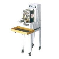 Floor Model Pasta Machine - 17.6 Pounds / Hour