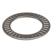 Blakeslee 17376 Thrust Bearing