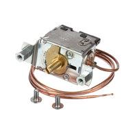 Kelvinator 19-1222-00 Thermostat