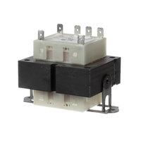 Vulcan 00-294500-00033 Control Transformer