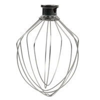 KitchenAid KN256WW Wire Whip for Stand Mixers