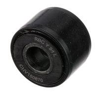 Baxter 01-1000V0-00109 Studless Roller