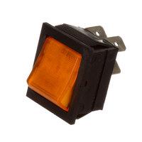 APW Wyott 48940600 On/Off Switch