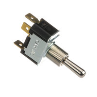 Hoshizaki 4A0985-01 Toggle Switch