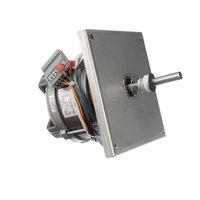 Alto-Shaam 5000276R Motor 7.14iml/Sk