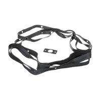 Merrychef PSA1243 E4s Gasket Kit