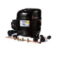 Randell RF CMP1403 Compressor