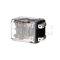 Grindmaster-Cecilware L539A Relay