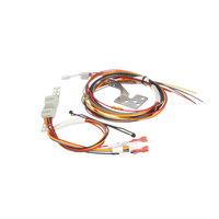 Ovention R00.02.1000.00 Rj45 Conversion Kit