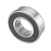 Robot Coupe R662 Top Motor Bearing