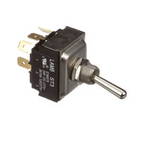 Henny Penny 22604 3 Po On/Off Switch