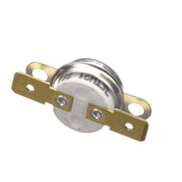 Vollrath 25166-1 Thermostat Disc