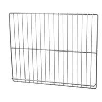 Delfield 3978272 Shelf,Wire,19x17 Slvr Frz