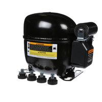 Copeland AFE17C4E-IAA-901 Compressor