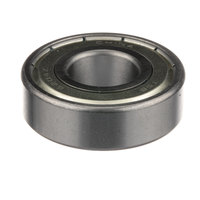 Berkel BB-005-46 Ball Bearing