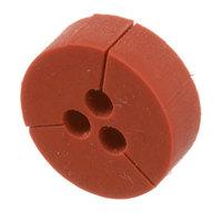 Convotherm C6015041 Seal; Cable Bushing Burn Er I