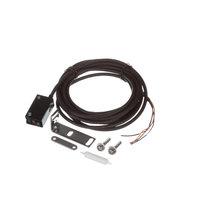 Avtec EL SEN0303 Sensor