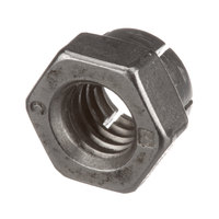 Randell FA NUT0504 Screw