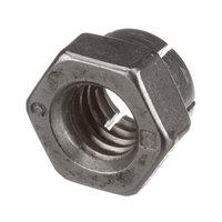 Randell FA NUT0504 Screw