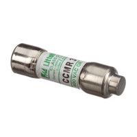 Alto-Shaam FU-29998 Fuse 30 Amp