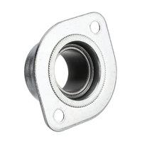 TurboChef HHC-6619 Bearing, 3/4 inch Flange Mount