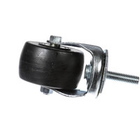 Beverage-Air 401-695B Caster