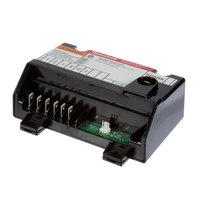 Legion 404007 Spark Ignitor Module