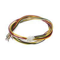 Garland / US Range 4528552 Platen Harness Xpr Ce
