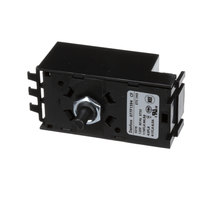 Victory 50632101S Electronic Control Ref Danfoss