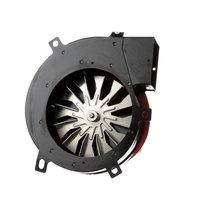 BKI M0056 Fan Motor
