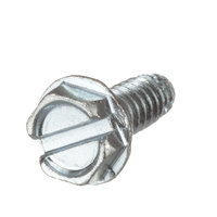 Pitco P0075400 Screw