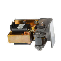 Stero 0P-541991 Linear Solenoid