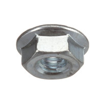 Anets P8050-76 Lock Nut