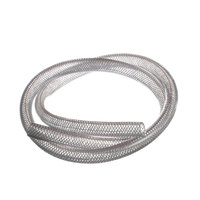 Follett Corporation PI501191 Hose