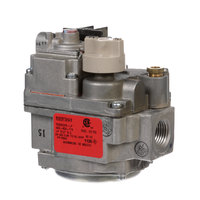 Pitco PP10594 Gas Valve