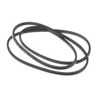 Doyon Baking Equipment QUC615 Belt