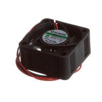 Randell RF FAN1801 Fan, Sunon Mf40201Vx-1000U-A99
