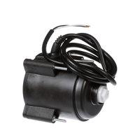 Randell RF MTR1501 Motor