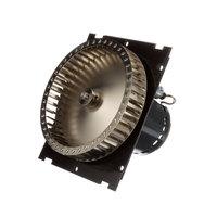 Garland / US Range 4515043 New Rc Motor Kit 115v N/S