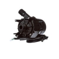 Kairak 4611010 Circulating Pump