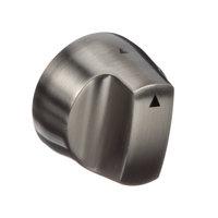 Grindmaster-Cecilware L410-00404 Knobs