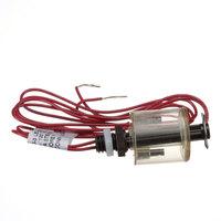 Grindmaster Cecilware L499AL Switch Float