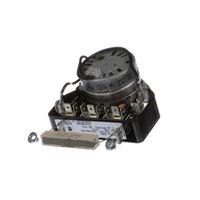 Speed Queen M410901P Dryer Timer 0-60